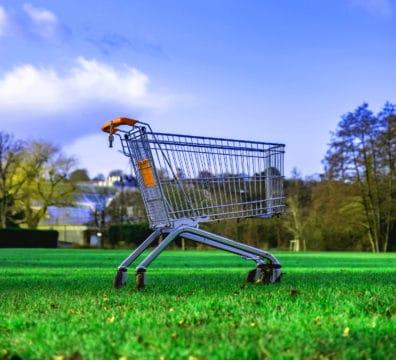 Mit diesen 5 Tipps nachhaltiger online shoppen