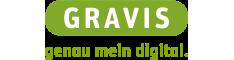 gravis-234x60