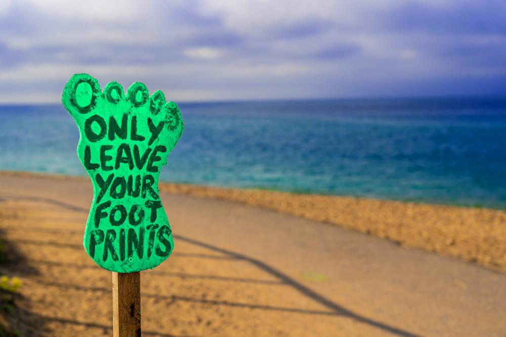 Klimashopper_Beach