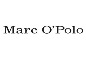 MOP_Logo_300x216